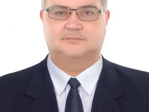 Шляхов Дмитрий